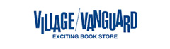 VILLAGE/VANGUARD EXITING BOOK STORE